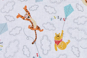 Winnie the Pooh & Friends - Kite Flying Day