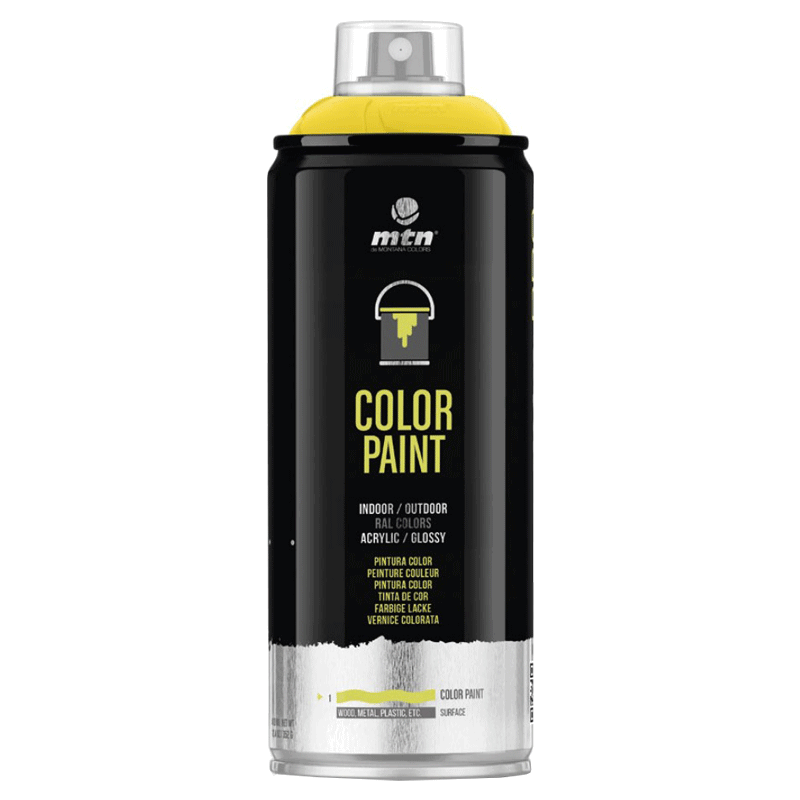 Spray-MTN-PRO-Color-Paint-Montana-Colors-Tintas-Pinturas