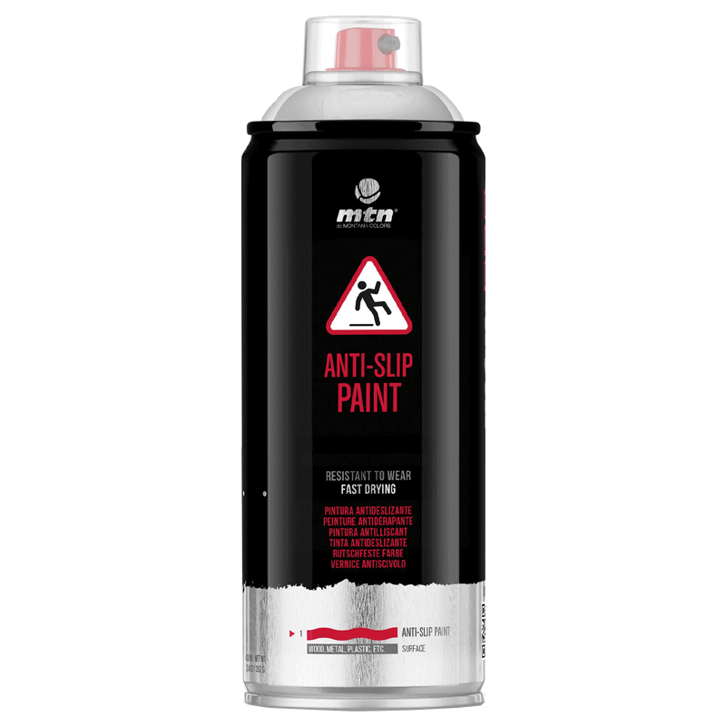 Spray-MTN-PRO-Anti-Slip-Paint-Montana-Colors-Tintas-Pinturas