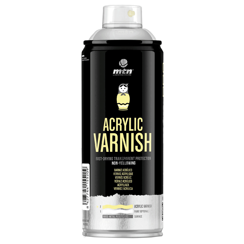 Spray-MTN-PRO-Acrylic-Varnish-Montana-Colors-Tintas-Pinturas