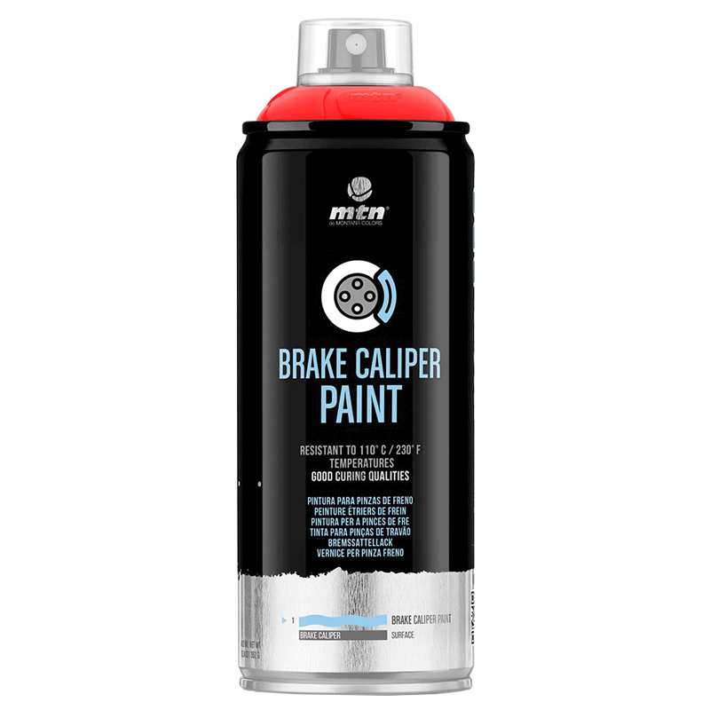 Spray-MTN-PRO-Brake-Caliper-Paint-Montana-Colors-Tintas-Pinturas