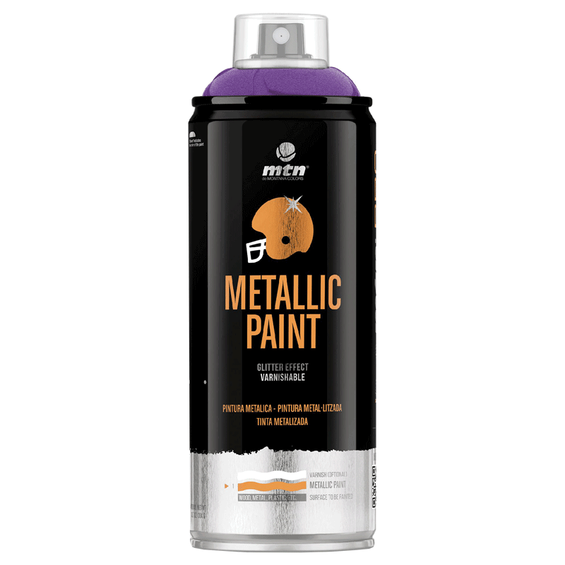 Spray-MTN-PRO-Metallic-Paint-Montana-Colors-Tintas-Pinturas