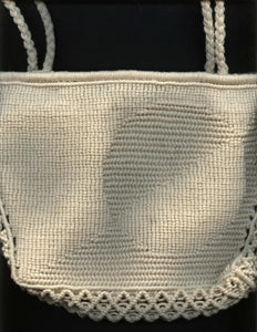 Handcrafted Bag