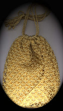 Handcrafted Potli Purse