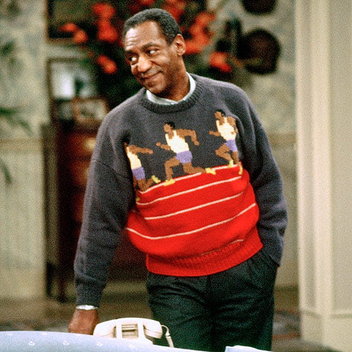 The Ugly Christmas Sweater Trend Roody Originals