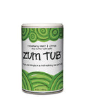 Zum Tub Bath Salts