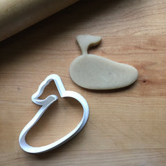 Putting Green Cookie Cutter/Dishwasher Safe