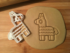 Pinata Cookie Cutter/Dishwasher Safe