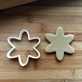 Atom Cookie Cutter/Dishwasher Safe - Sweet Prints Inc.