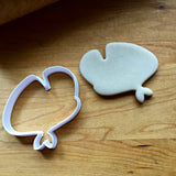Captain's Hat Cookie Cutter/Dishwasher Safe