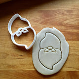 Gnome/Elf Cookie Cutter