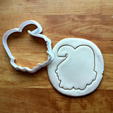 Lettered Number 29 Cookie Cutter/Dishwasher Safe