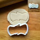 Diploma Cookie Cutter/Dishwasher Safe