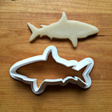 Great White Shark Cookie Cutter/Dishwasher Safe