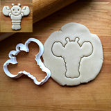 Lobster Cookie Cutter/Dishwasher Safe