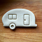 Camper Cookie Cutter/Dishwasher Safe