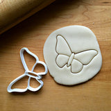 Butterfly Cookie Cutter/Dishwasher Safe