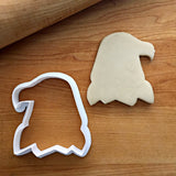 Eagle Cookie Cutter/Dishwasher Safe