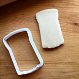 Inflatable Pool Floatie Cookie Cutter/Dishwasher Safe