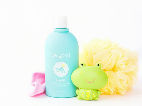 bathtime-fun-gift-set