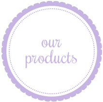 be good: our products