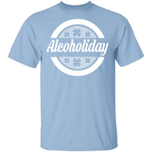 Alcoholiday T-Shirt