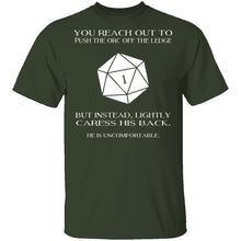 Dungeons And Dragons T-Shirt