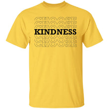 Choose kindness T-shirts & Hoodie