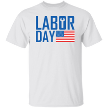 Happy Labor day T-shirts & Hoodie