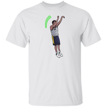 NBA 2K Greenlight T-Shirt