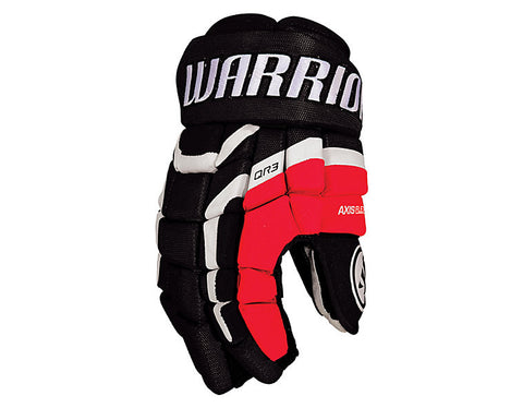 Warrior covert QR3 jr. glove
