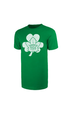 47 Brand Tee St. Pats Leafs