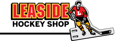 Leaside Hockey Shop