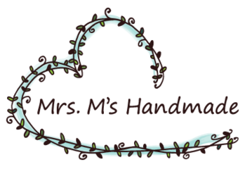 Mrs Ms Handmade