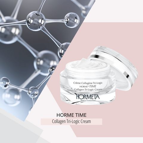 Collagen Tri-Logic Cream