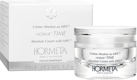 HORME TIME Absolute Cream with MPC