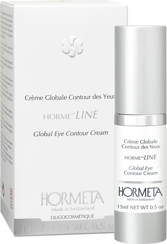 HORME LINE Global Eye Contour Cream