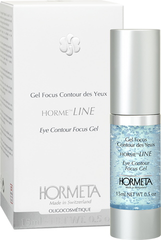 HORME LINE Eye Contour Focus Gel