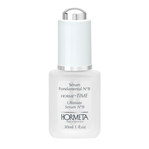 HORME TIME Ultimate Serum No.8