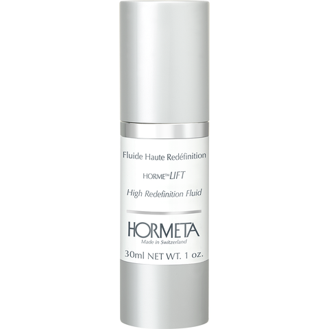 HORME LIFT High Redefinition Fluid