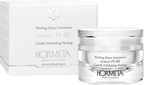HORME PURE Gentle Exfoliating Peeling