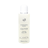 HORME PURE Cleansing Beauty Milk