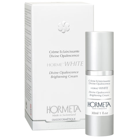 HORME WHITE Divine Opalescence Brightening Cream OUTLET dato