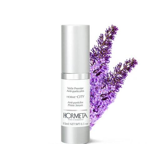 E og C vitamin serum som forebygger rynker - OUTLET - HORME CITY Anti-Particles Prime Serum