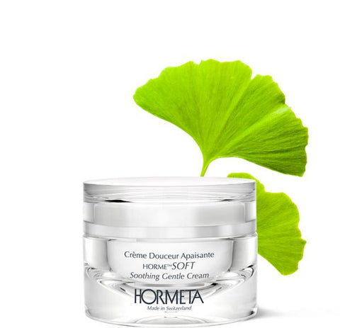 HORME SOFT Soothing Gentle Cream