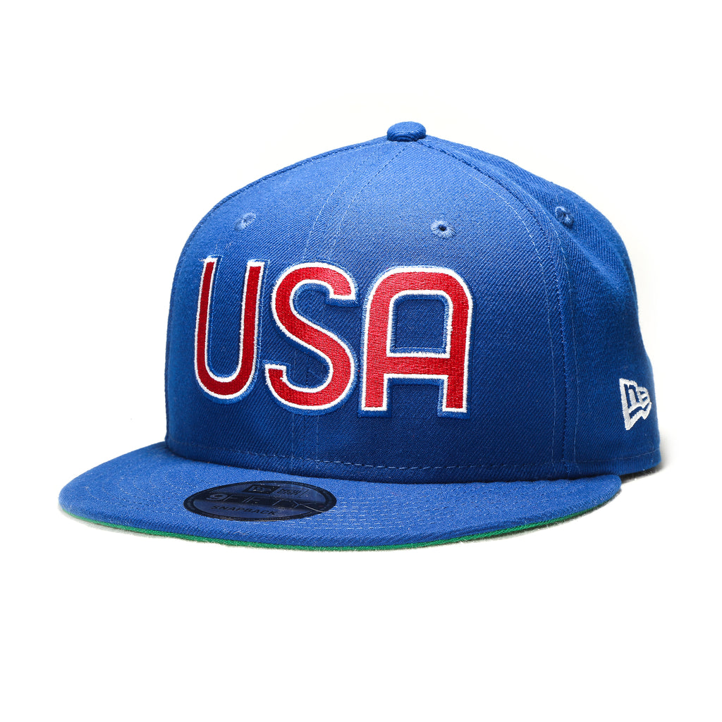'88 Royal Retro 9FIFTY