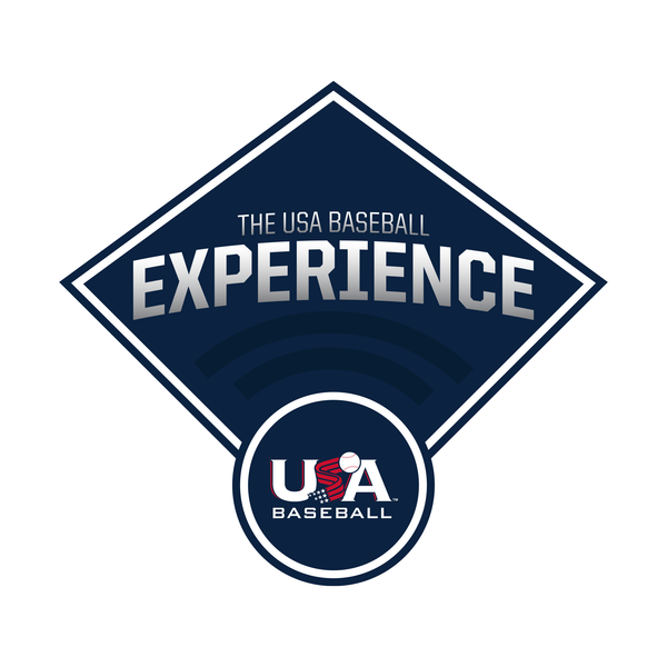 USA Baseball Experience: Session 3 featuring Adam Jones
