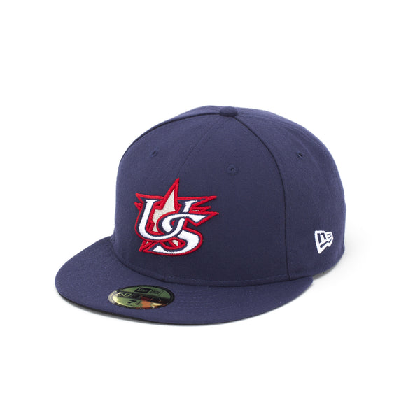 Home Game Cap 59FIFTY