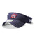 Clubhouse Collection Visor