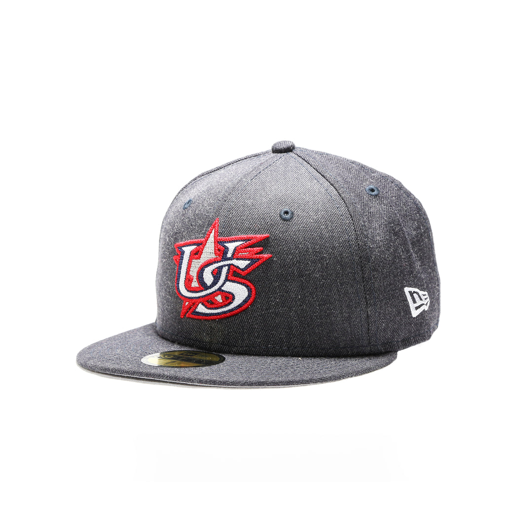 Heather Crisp 59FIFTY